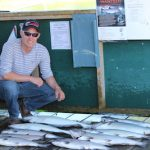 ucluelet fishing